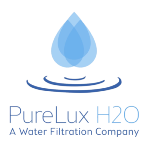 Water Softeners In San Fernando Valley – Pure Lux H2O